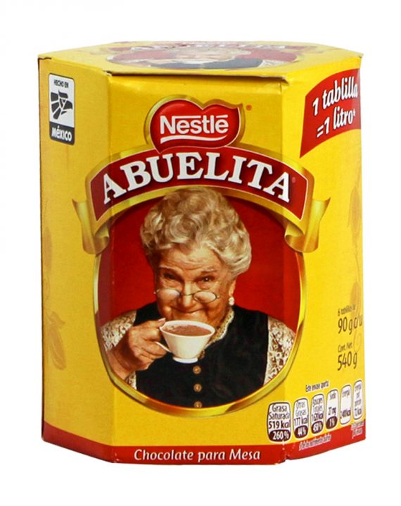 Hot Chocolate-0