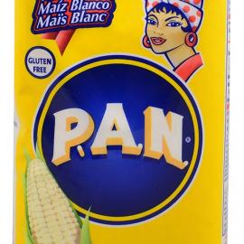 PAN Flour