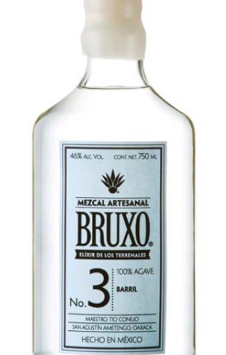 Bruxo no.3-0