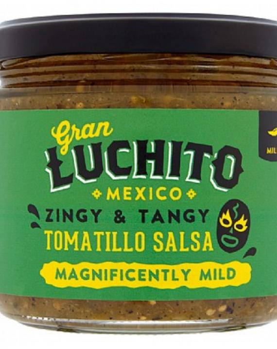 Tomatillo Salsa-0