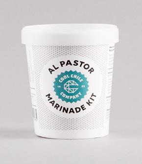 Al Pastor Marinade Kit-0