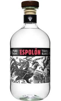 Espolon Blanco-0