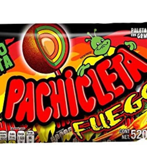 Pachicleta Lollipop Pack-0