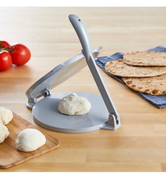 Tortilla Press Small-981