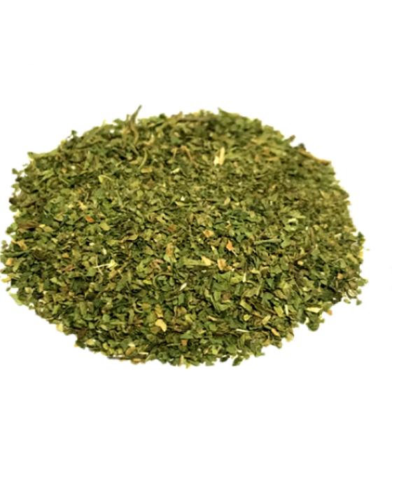 Dried Epazote-0