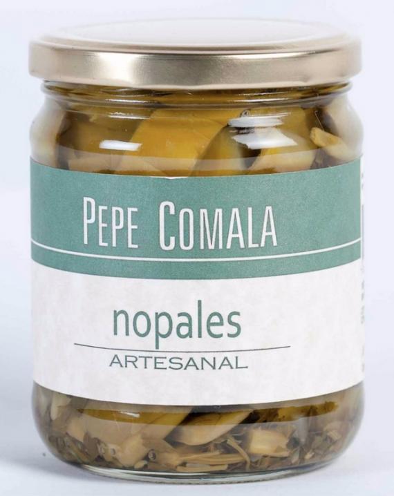 Nopales-0